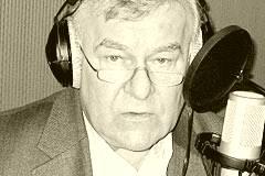 Joachim Kerzel