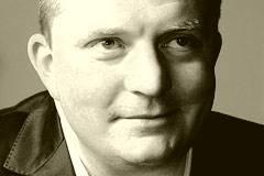 jrg thadeusz - Jurgen Domian Lebenslauf