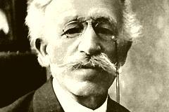 Johann Weck