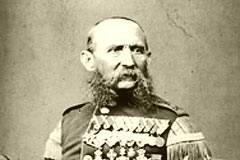 Johann Gottfried Piefke