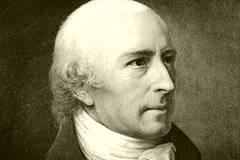 Johann Heinrich Campe