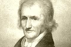 Heinrich Cotta