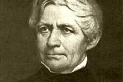 Johann Hinrich Wichern
