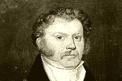 Johann Philipp Abresch