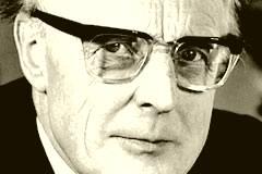 J. Hans D. Jensen