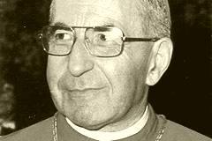 Johannes Paul I.