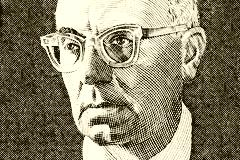 Johannes Robert Becher
