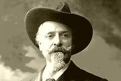 John Batterson Stetson