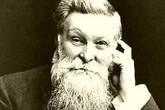 John Boyd Dunlop