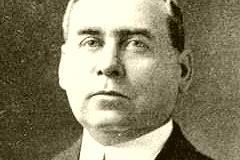 John Charles Fields