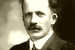 John James Richard Macleod