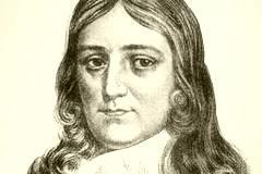 John Milton