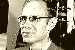 John R. Pierce
