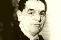 Josef Friedrich Schmidt