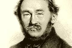 Josef Petzval