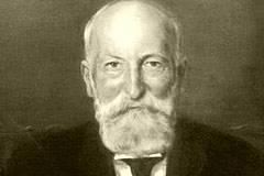 Josef Rodenstock