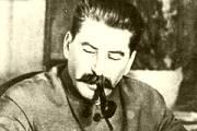 Diktatoren der Neuzeit