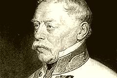 Josef Wenzel Radetzky von Radetz