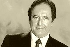 Joseph Roland Barbera