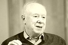 Joseph Leonard Goldstein