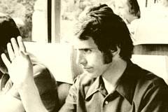 Jürgen Croy
