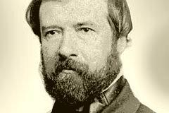 Jules Célestin Jamin