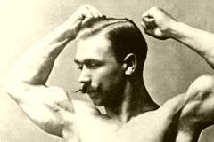 Julius Lenhart