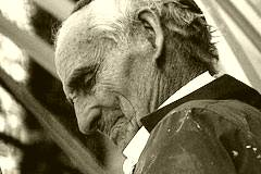 Justo Gallego Martínez