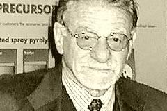 Karl Alexander Müller