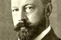 Karl August Lingner