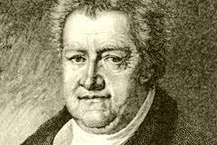 Karl August von Sachsen-Weimar-Eisenach