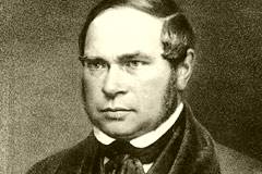Karl Baedeker
