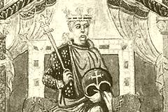 Karl II. der Kahle