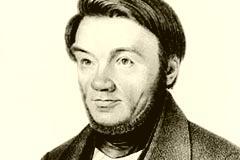 Karl Friedrich Wilhelm Wander