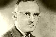 Karl Jansky