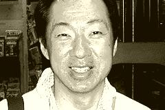 Kōji Kondō