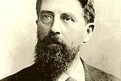 Konrad Koch