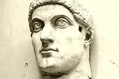 Konstantin I. der Große
