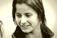 Kornelia Grummt-Ender