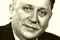 Kurt Alder