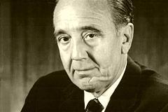 Kurt Heinrich Debus