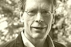 Lars Peter Hansen