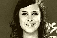 26-Jähriger Lena Meyer-Landrut