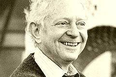 Leon Max Lederman