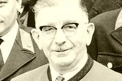 Leopold Figl