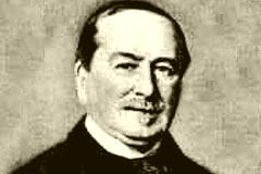 Leopold Hoesch