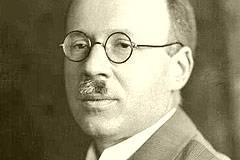 Leopold Ružička