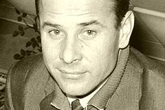 Lew Jaschin