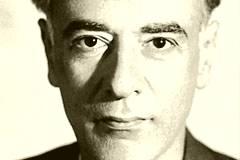Lew Landau