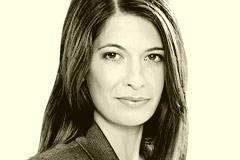 Linda Zervakis